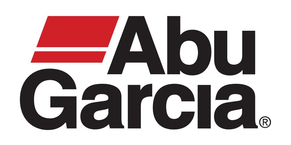 Abu Garcia Reels