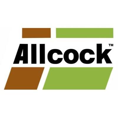 Allcock Brand