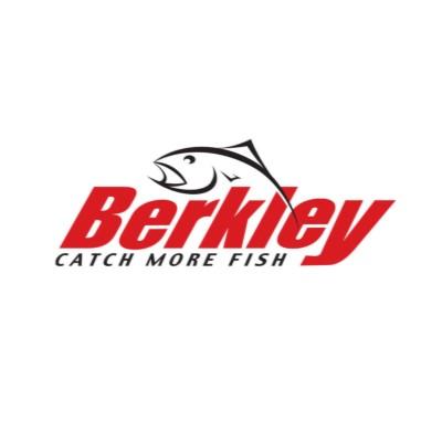 Berkley Brand