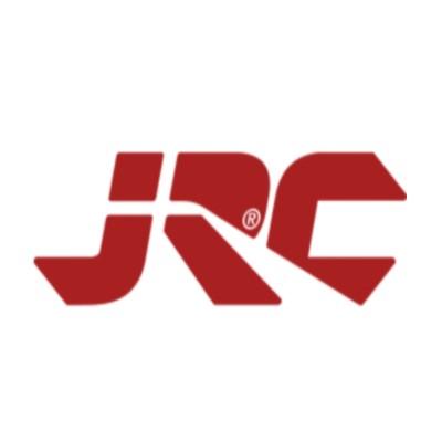 JRC Brand