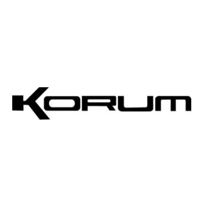 Korum Brand