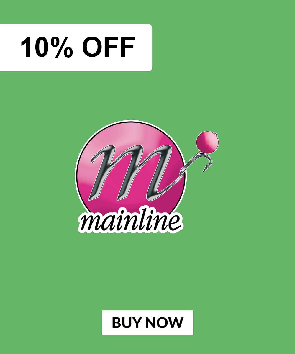 Mainline Deals 10% OFF