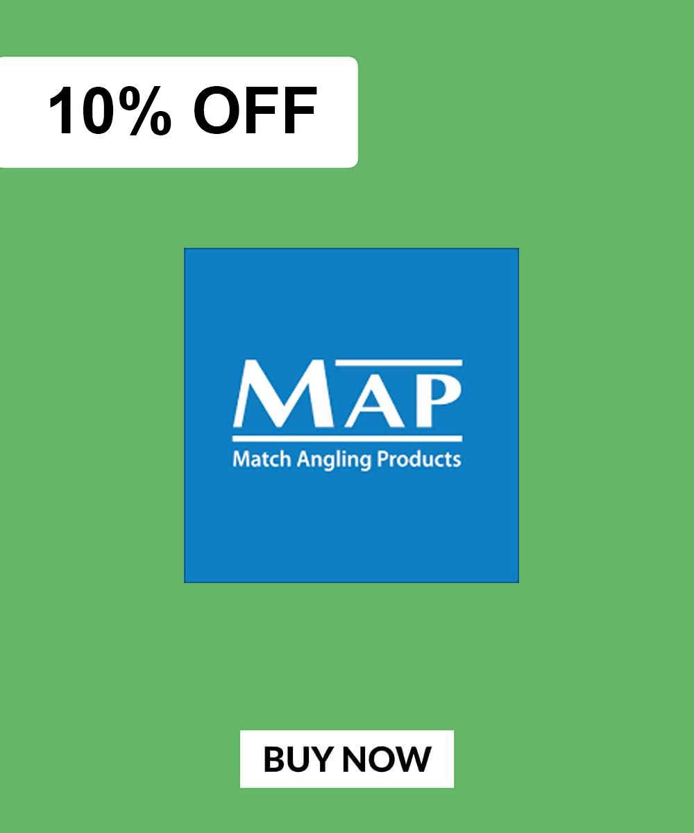 Map Deals 10% OFF