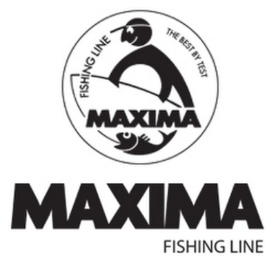 Maxima Deal Buy 2 Get One Free