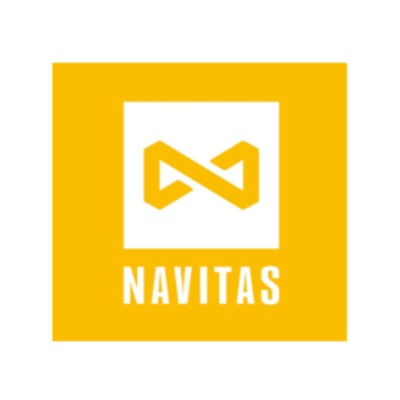 Navitas Brand