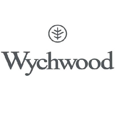 Wynchwood Brand