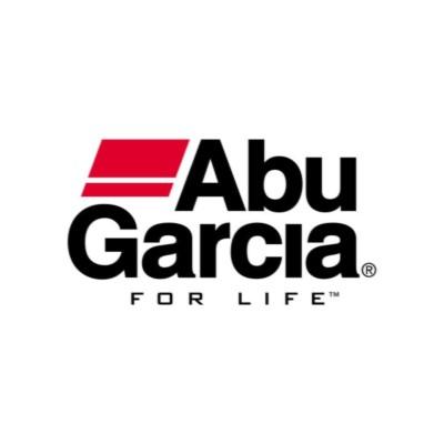 Abu Garcia Brand