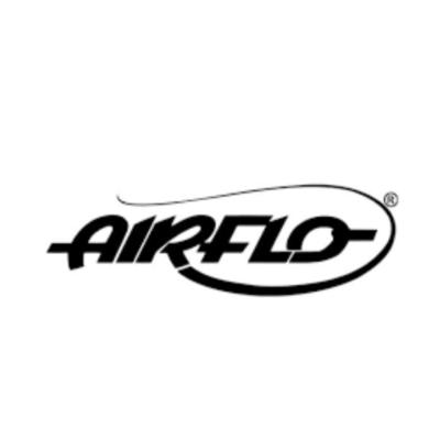 Airflo Brand