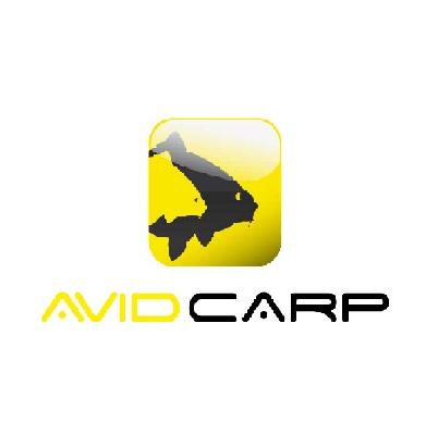 Avid Carp Brand