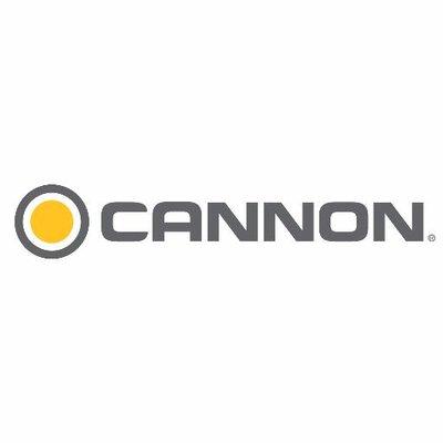 Cannon Brand