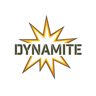 Dynamite Baits Brand
