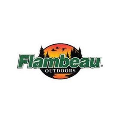 Flambeau Brand