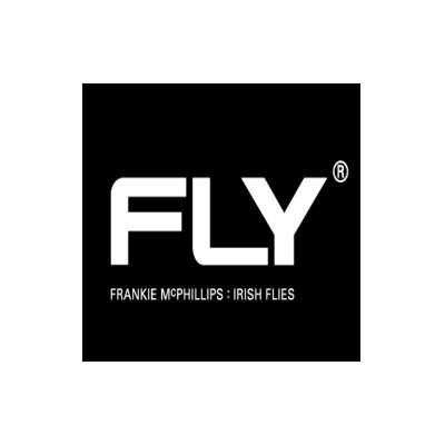 Frankie McPhillips Brand