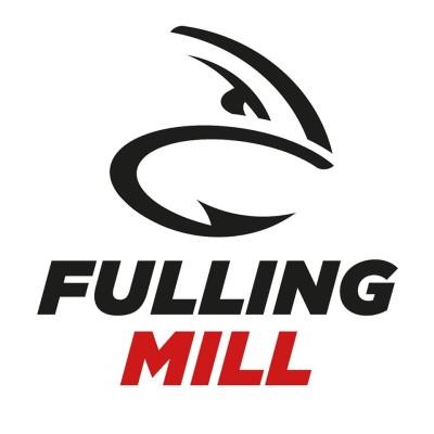 Fulling Mill Brand