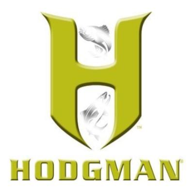 Hodgman Brand