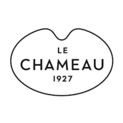 Le Chameau Brand