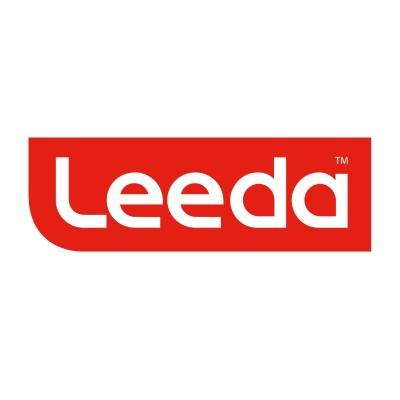 Leeda Brand