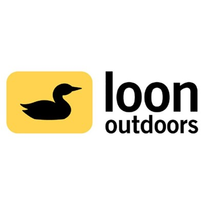 Loon Outdoors Brand