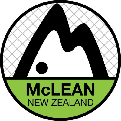 McClean Brand
