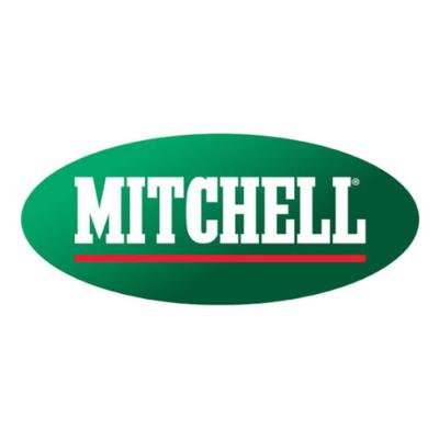 Mitchell Brand
