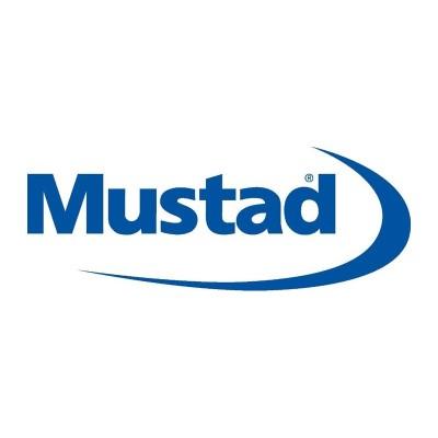 Mustad Brand