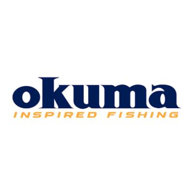 Okuma Brand