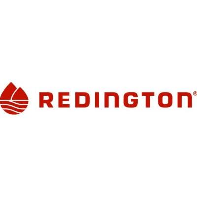 Redington Brand