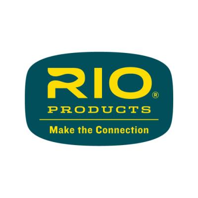 Rio Brand