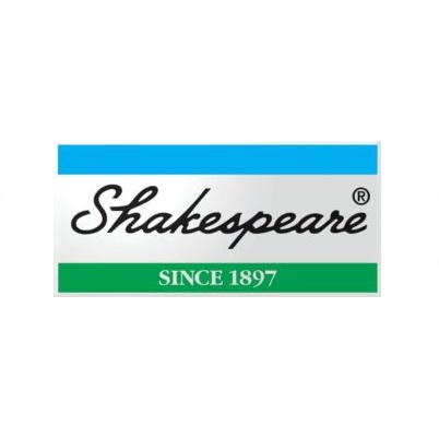Shakespeare Brand