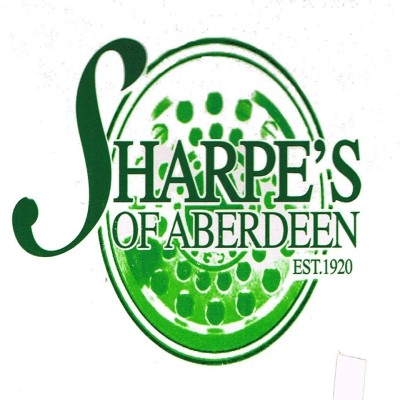 Shapes of Aberdeen Brand