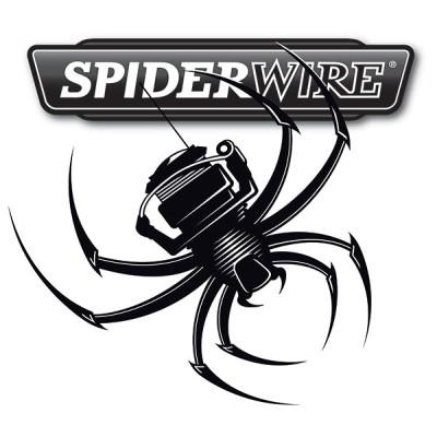 Spider wire Brand