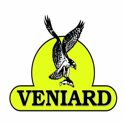 Veniard Brand