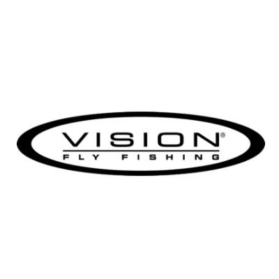 Vision Brand