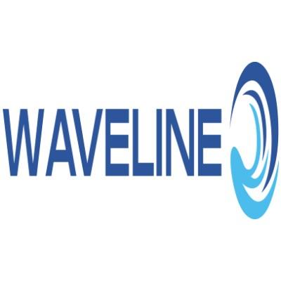 waveline Brand