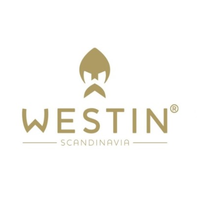 Westin Brand