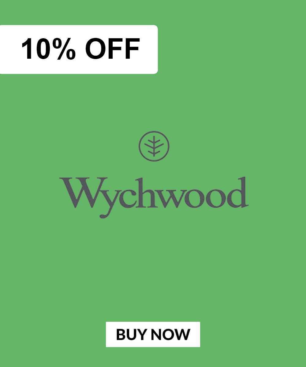 Wychwood Game Deals 10% OFF