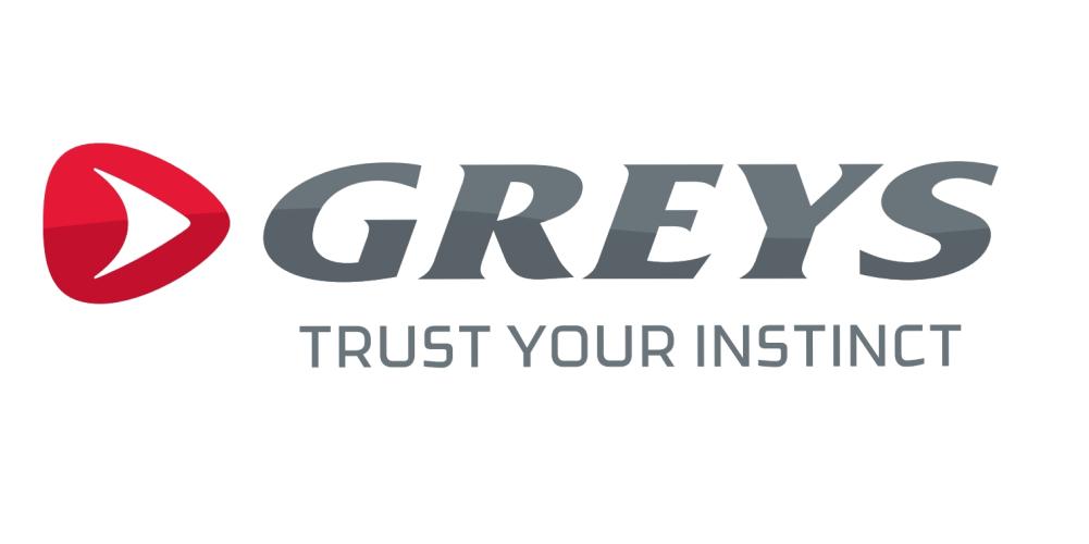 Greys Fishing
