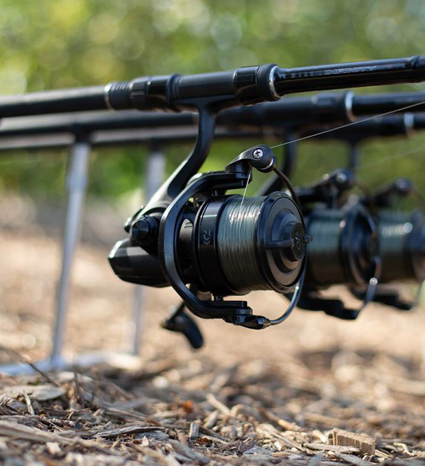 Fishing Tackle and Bait | Online Angling Warehouse