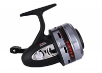 Abu Garcia Garcia Abu 506 MkII Closed Face Reel