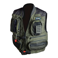 Airflo Wavehopper Fly Vest Life Jacket