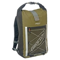 Airflo Fly Dri 30L Rolltop backpack