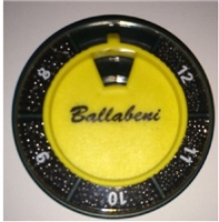 Ballabeni Ballabeni Shot Dispensor