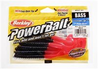 Berkley Powerbait Power Worms 18cm