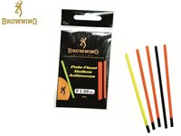 Browning Hollow Pole float Bristles