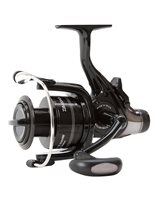 Daiwa Black Widow BR Reel