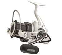 Daiwa Shorecast Reel