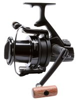 Daiwa Tournament S Series Black Reel