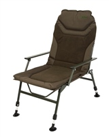 Daiwa Mission Deluxe Specalist Chair