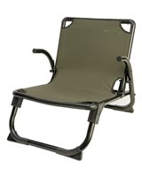 Daiwa Mission Low Chair