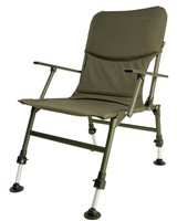 Daiwa Mission Specialist Chair